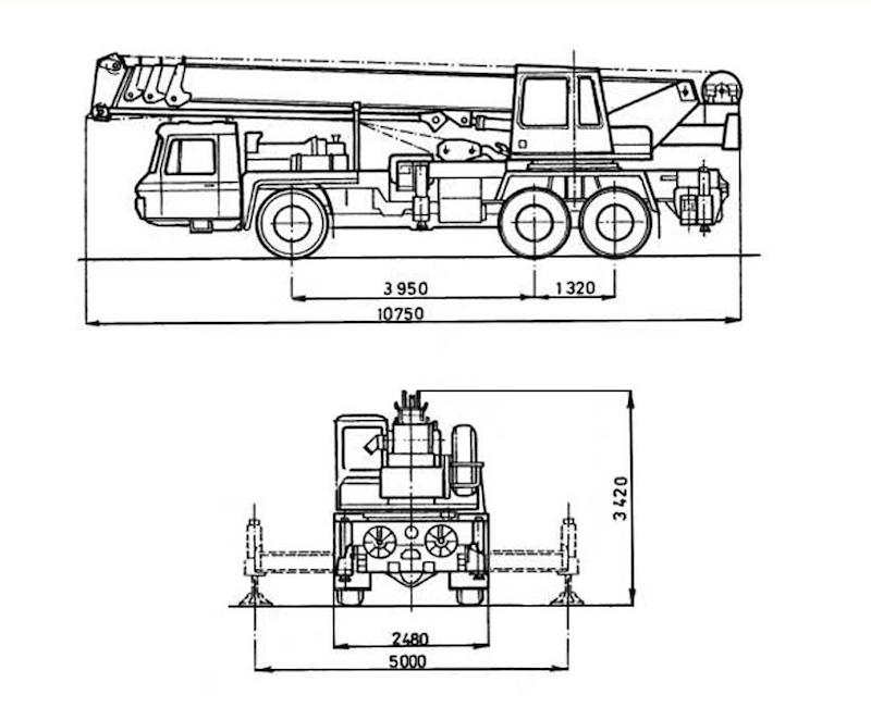 ad28-rozmery(1)